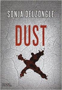 Dust Sonja Delzongle