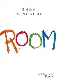 Room Emme Donoghue