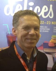 Hervé Weill
