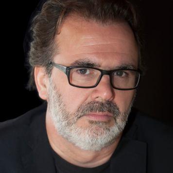 Patrick Senécal