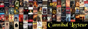 The Cannibal lecteur