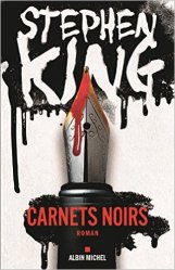 carnets-noirs-finders-keepers-stephen-king