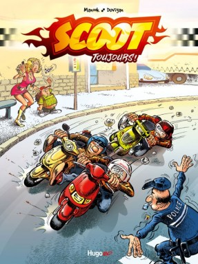 scoot-toujours-ian manook