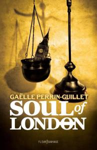 soul-of-london-Gaelle Perrin-Guillet