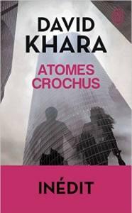 atomes-crochus-david-khara