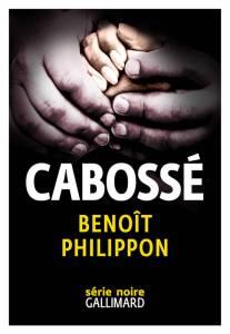 Benoit Philippon - Cabossé