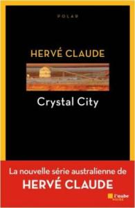 herve-claude-crystal-city