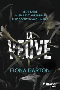 fiona-barton-la-veuve