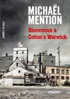 michael-mention-bienvenue-a-cottons-warwick
