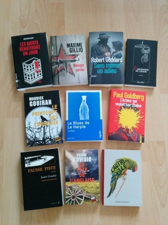 livre-mystere-fevrier-2017-lots