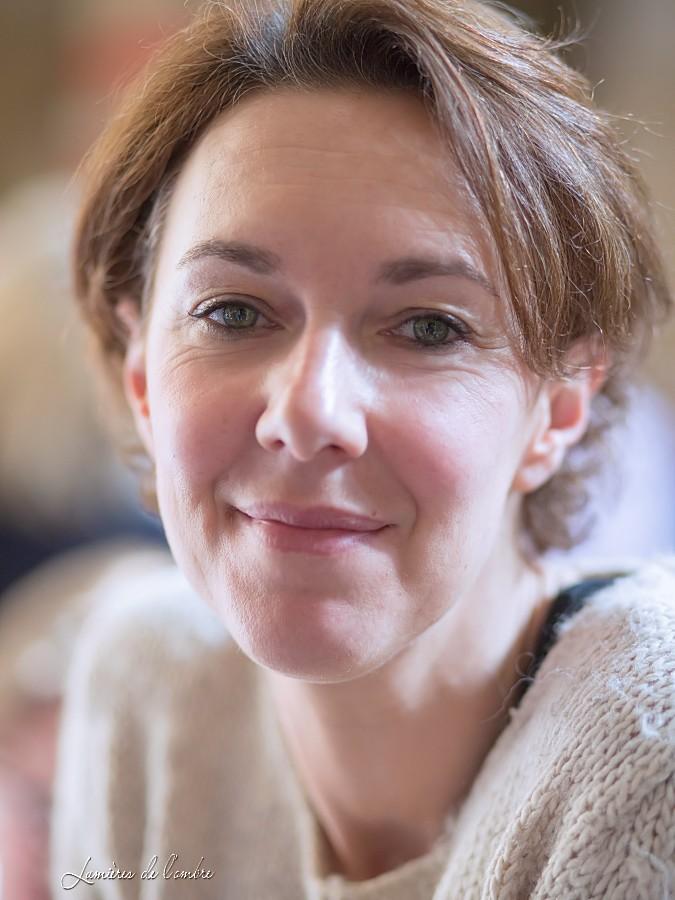 Interview – 1 livre en 5 questions : Et les vivants autour - Barbara Abel - EmOtionS - Blog littéraire