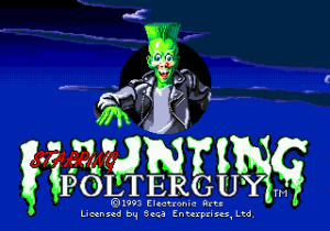haunting-starring-polterguy-ue