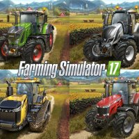 Farming Simulator 17 Download - Symulator Farmy 2017 do pobrania
