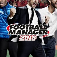 Football Manager 2018 Download - FM 18 do Pobrania!