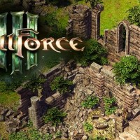 SpellForce 3 Download - SpellForce 3 do Pobrania!