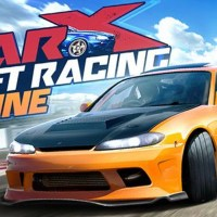 CarX Drift Racing Download - CarX Drift Racing do pobrania!