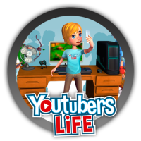 Youtubers Life Download - Symulator Youtubers Life (Do pobrania za darmo)