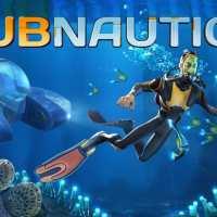 Pobierz Subnautica | Sprawdzona Pełna wersja gry na PC