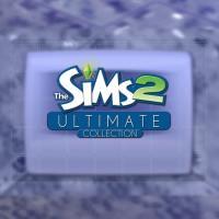 Pobierz The Sims 2 | Wszystkie Dodatki i Sprawdzona wersja PC