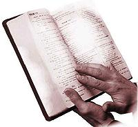 bible-in-hand2