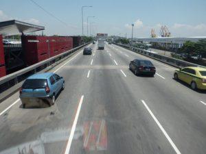 397. Motorveien