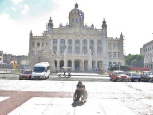 89. Revolusjonsmuseet