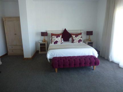 140103 - 28 - Ingrid og Olivier sin suite