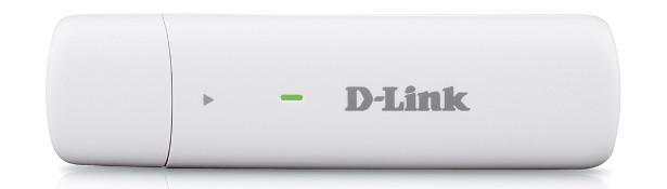 d-link dwm-156