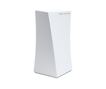 Gryphon Tower (1-Pack) | Gryphon Official Website