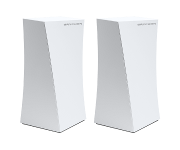 Gryphon Tower (2-Pack) | Gryphon Official Website