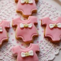 Prinsesse Erles kaker
