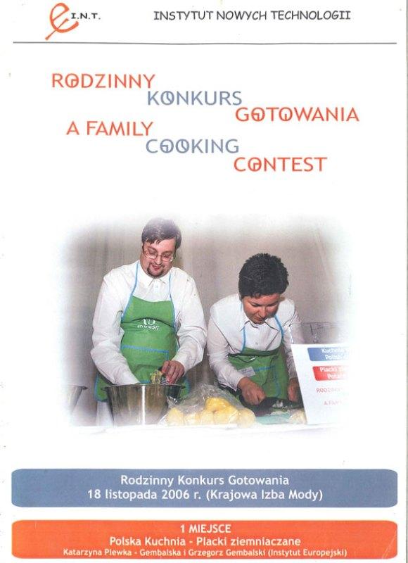 konkurs-gotowania