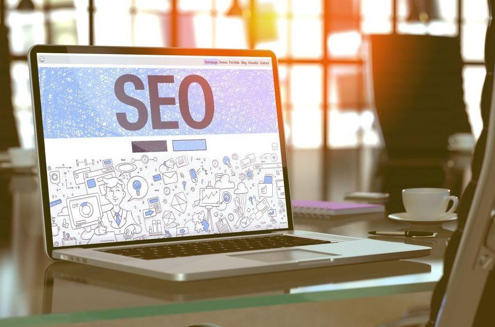 Social media i pozycjonowanie – dlaczego powinny iść w parze? Cz.1 – Performance Marketing – Digitall Hill