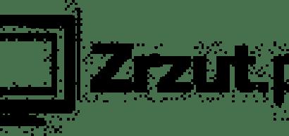 Fatima nie jest straszna