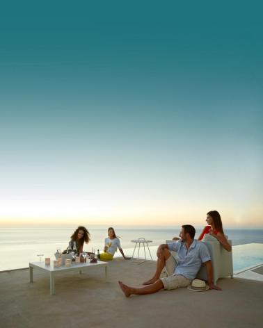 Outdoor Furniture Cane-line. DIAMOND