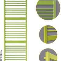 Grzejniki łazienkowe Instal-Projekt FRAME