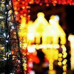 クリスマスプレゼント彼氏に人気なのは?喜ぶものと渡し方