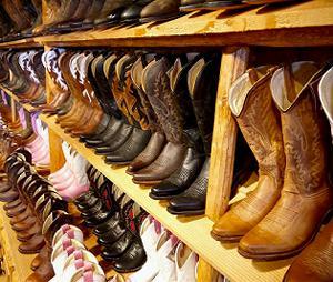 ブーツ消臭