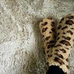 靴下は寝るときダメ?理由は?冷え性に効果的なのは?