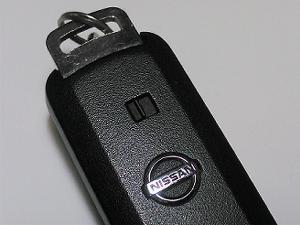 デイズ_電池交換02