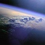 Облака назвали главным препятствием для поиска инопланетной жизни