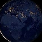 «Индекс обитаемости», который ученые используют, чтобы оценить вероятность обнаружения жизни на той или иной планете, не достоверен.