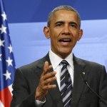 США намерены разместить в Германии новые атомные бомбы – СМИ