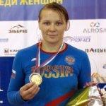 Российская спортсменка пообещала не терпеть «скотского отношения» главы федерации