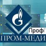 «Газпром медиа» запретил спортивным сайтам показывать видео самых интересных моментов матчей