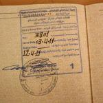 Глава Еврокомиссии Жан-Клод Юнкер заявил, что не исключает отмены виз между ЕС и Турцией