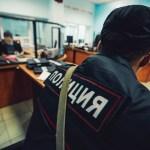 На северо-востоке Москвы ограбили банк на 21 млн рублей