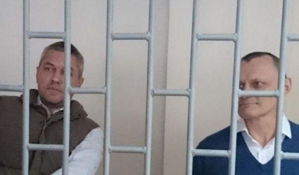 """Песков: """"Савченко не закрыт въезд на территорию Российской Федерации"""""""
