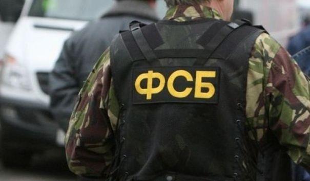 Задержанные в Крыму украинские диверсанты дают показания