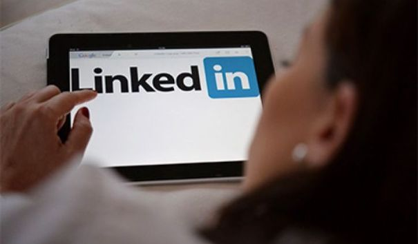 В США обеспокоены блокировкой LinkedIn в России
